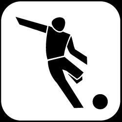 Eintracht Borbeck Fussball
