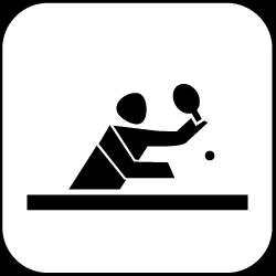 Eintracht Borbeck Judo