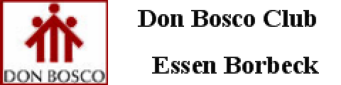 Don Bosco Club Borbeck