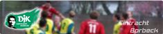 DJK Eintracht Borbeck - Fussball