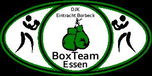 BoxTeam Essen